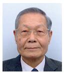 理事長 石川 正